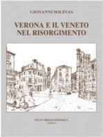 Verona e il Veneto nel Risorgimento