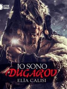 Io sono Dugarov