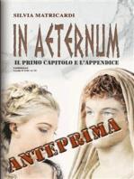 In Aeternum - Anteprima