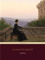 Villette (Centaur Classics)