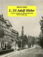 L. SS. Adolf Hitler
