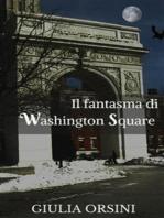 Il fantasma di Washington Square