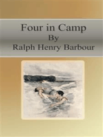 Four in Camp
