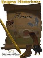 Artum
