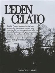 L'Eden Celato