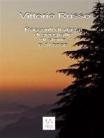 Racconti di viaggi di geografie di storie e di cose