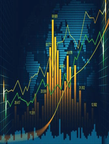 eos investimento criptato che cosa e opzioni binarie