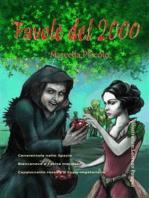 Favole del 2000