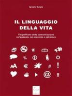 Il linguaggio della vita