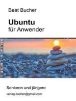 Ubuntu für Anwender