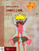 Danny e L'Adhl
