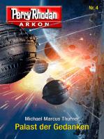 Arkon 4