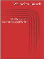 Müller und Schornsteinfeger