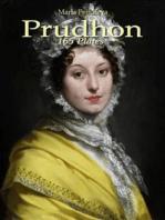 Prudhon