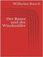 Der Bauer und der Windmüller