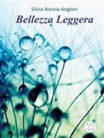 Bellezza Leggera