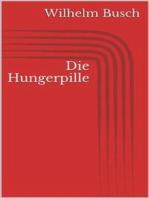 Die Hungerpille