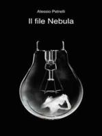 Il File Nebula