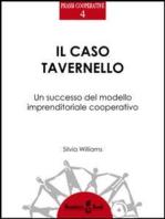 Il caso Tavernello