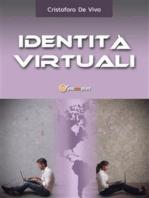 Identità virtuali