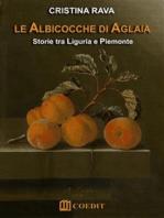 Le albicocche di Aglaia