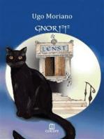 Gnorff & Lenst