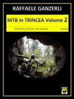 MTB in trincea Vol. 2