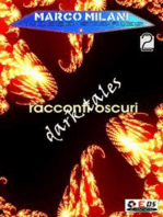 Indeed stories 2 (racconti oscuri)