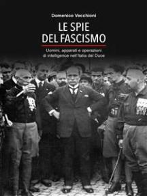 Le spie del fascismo