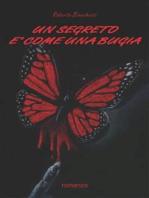 Un segreto è come una bugia