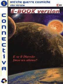 Antiche Guerre Cosmiche
