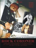 Rock Coroner