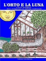 L'orto e la luna