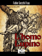 L'Homo Lupino