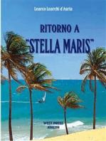 Ritorno a Stella Maris