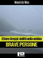 Ettore Greppi