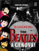 26 giugno 1965