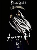 Apocalypse Nerd - Ep2 di 4
