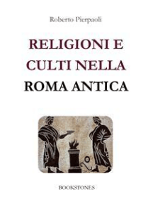 Religioni e culti nella Roma antica
