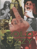 Solo Ozzy
