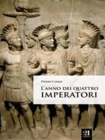 L'anno dei quattro imperatori