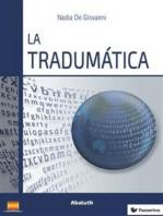 La tradumática