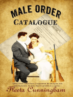 Male-Order Catalogue