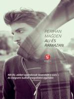 Ali és Ramzan