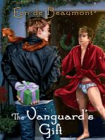 The Vanguard's Gift