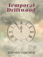 Temporal Driftwood