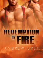 Redemption by Fire