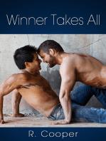 Winner Takes It All