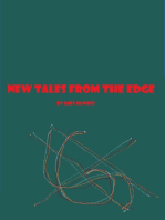 New Tales From the Edge