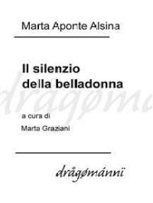 Il silenzio della belladonna